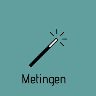 Metingen
