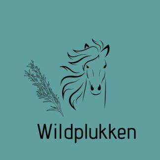Wildplukken