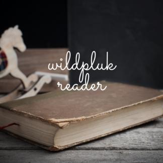 wildplukreader