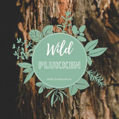wildplukpakket