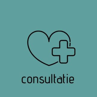 Consultatie