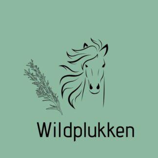 Wildplukbenodigdheden